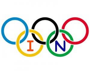 Logo-Olimpiadi-IN